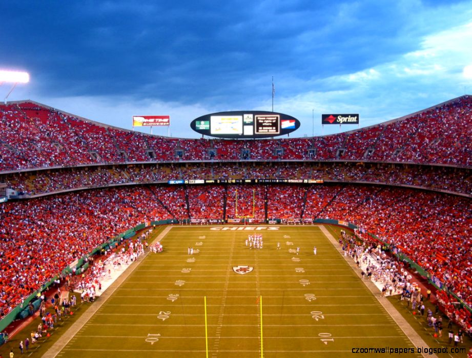 GT Denver Broncos 1 0  Kansas City Chiefs 1 0   TNF Week 2