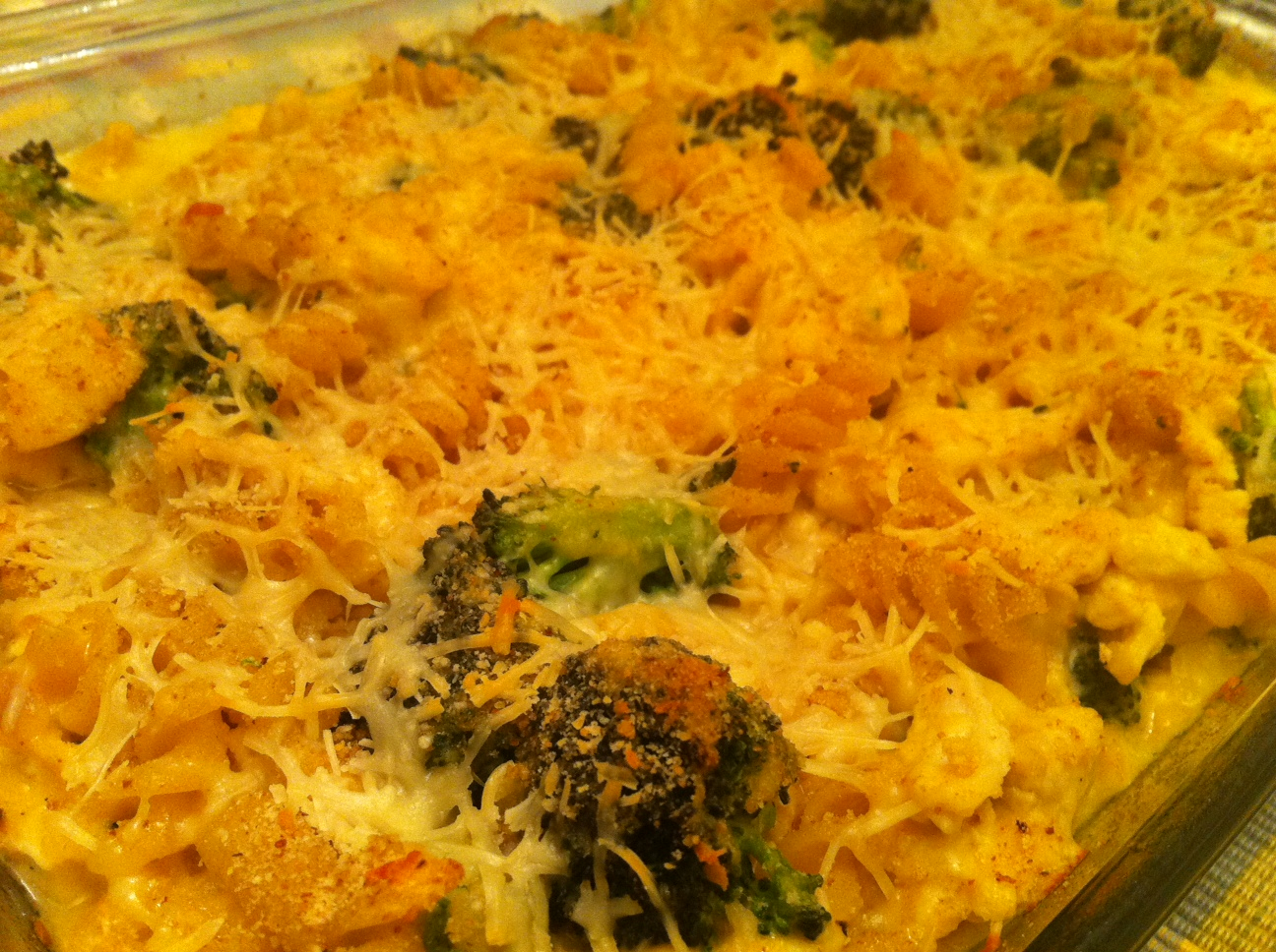chicken broccoli chicken noodle casserole broccoli noodle casserole ...