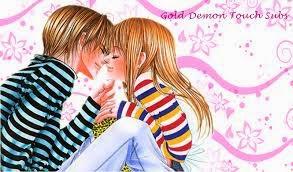 Phim Tôi Đã Yêu Em Gái Tôi -I'm in Love With My Little Sister