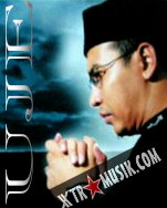 free download lagu mp3 ustad jefri al buchori uje shalawat cinta cd