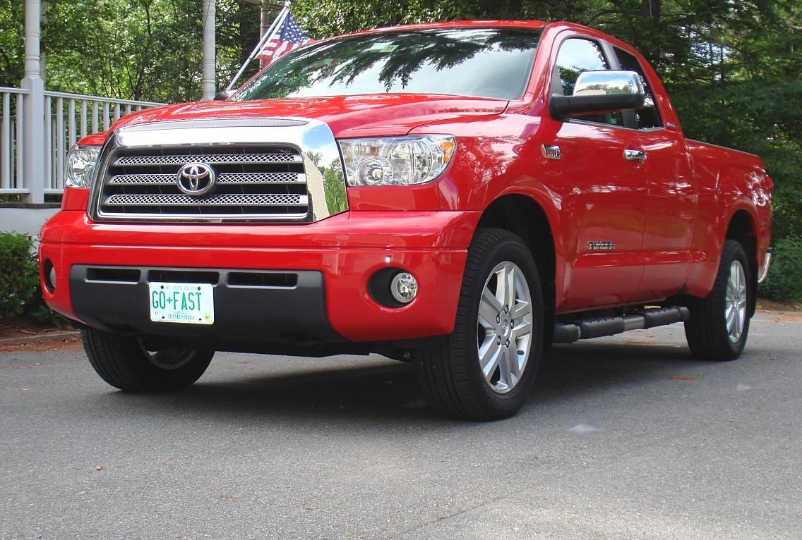 Toyota Tundra-3.bp.blogspot.com