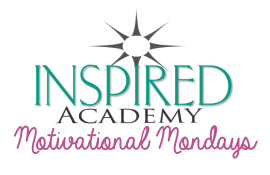 Inspired Academy Homeschool