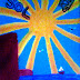 Tarot Personal: El Sol.