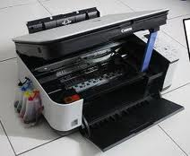 resetter printer canon mp258 terbaru cara mereset printer canon mp258 ...