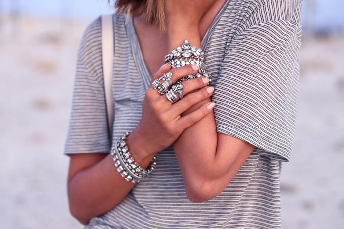 DYLANLEX jewelry, DYLANLEX bracelets, DYLANLEX  ring