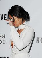 Selena Gomez – 2015 Spirit of Life Gala in Los Angeles