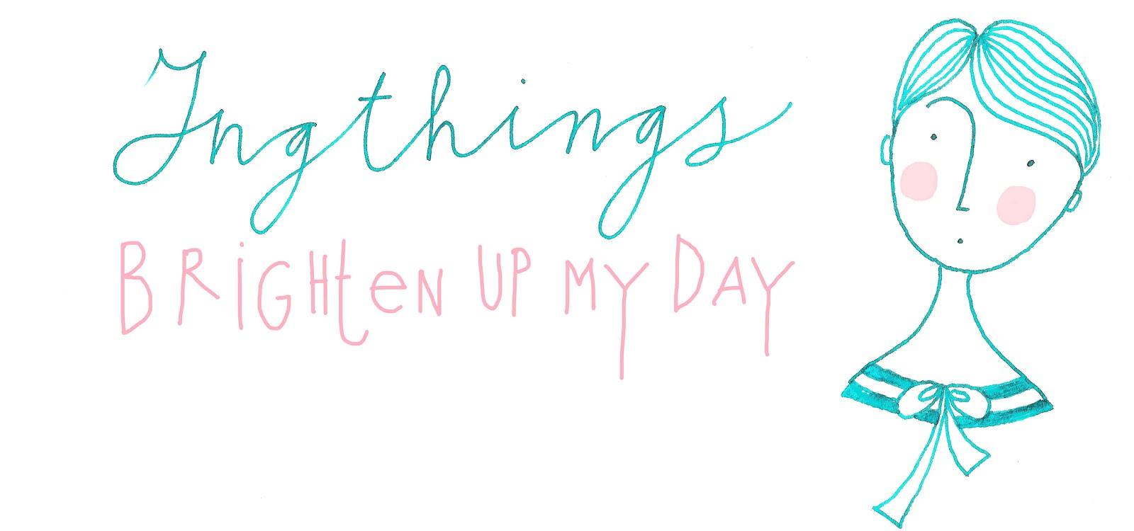 ingthings