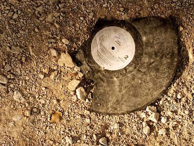 vinyl epic