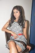 Ruby Parihar Latest Glamorous Photos-thumbnail-7