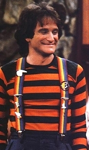 mork.jpg
