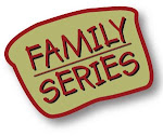 Schubas Family Series is BACK!