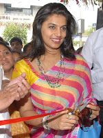 Pinky Reddy Hot PHOTOS76