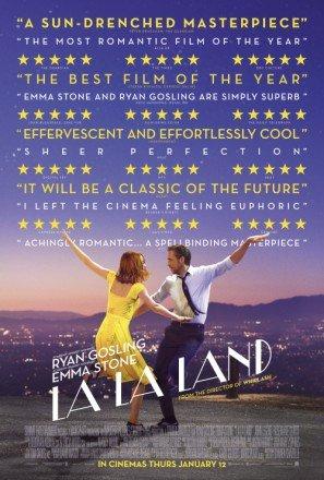 La película del 2017