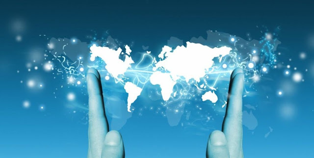 Contratacion internacional, contratos y Derecho civil