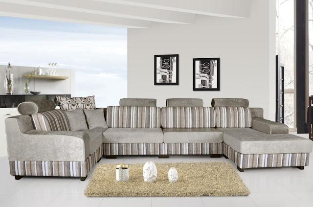 sofa sets for living room