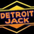 Detroit Jack
