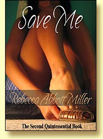 Save Me by Rebecca Abbott Miller Free Romance book