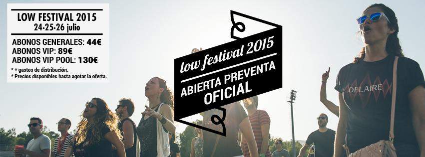 http://lowfestival.es/abonos/