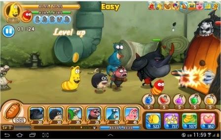 Game Fps Online Terbaik Untuk Android