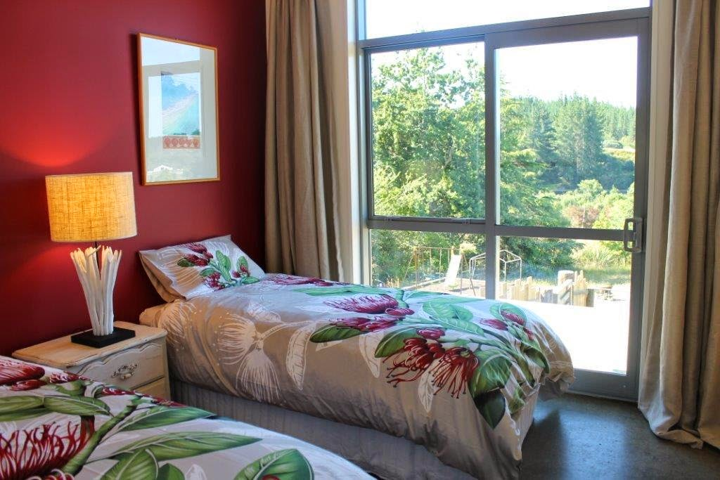 Copper Gate: 4 bedrooms with lovely views