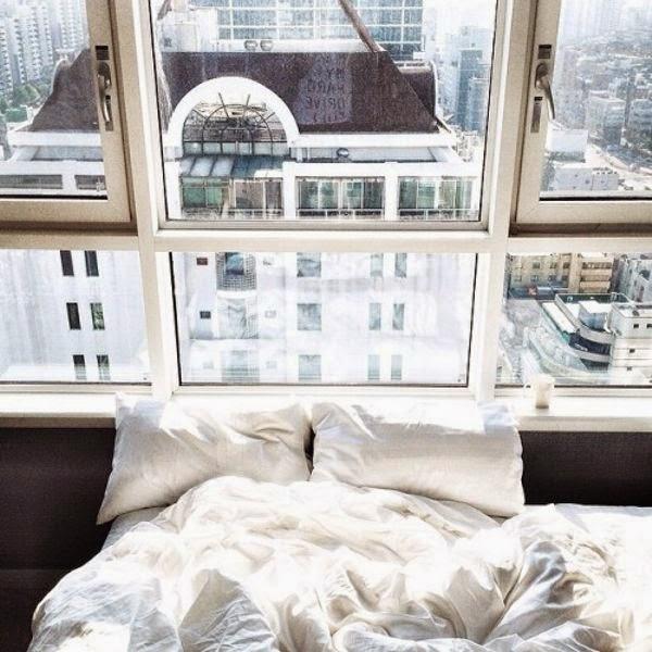 Sonhando com Paris