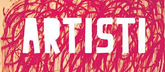 Qui trovi idee e proposte su arte e artisti