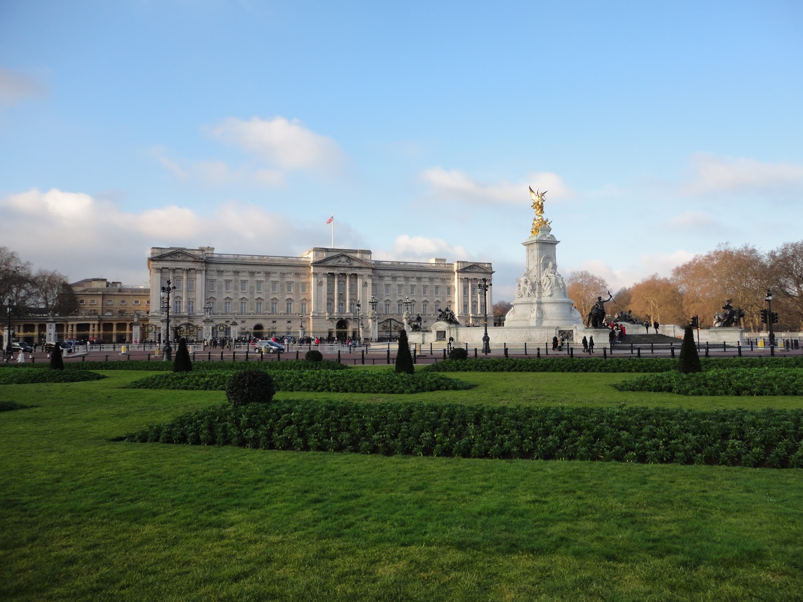 Amazing Attractions Of London City Everyone Must Visit Funkyxone