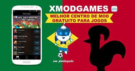скачать Xmodgames на андроид бесплатно - фото 10