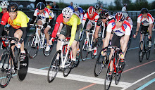 Bournemouth Twilight Criterium