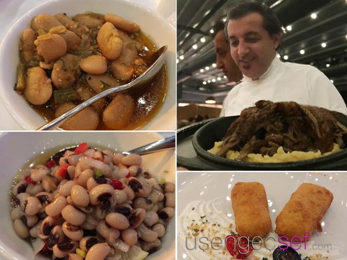 ouzo-roof-restaurant-wyndham-grand-kalamis-mehmet-yalcinkaya