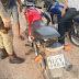 JANDAIRA: EM MAIS UMA AÇÃO - PMs da  6ª CIPM RECUPERAM MOTOCICLETA