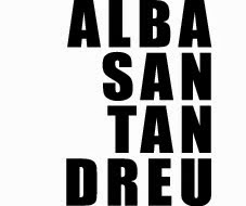 ALBASANTANDREU