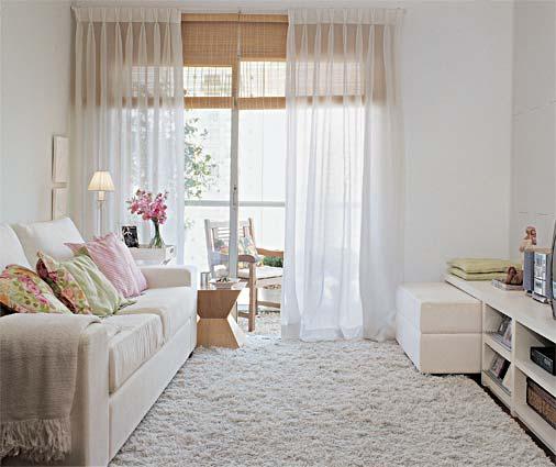 Zul Empreendimentos Imobiliários Oito dicas para decorar ambientes