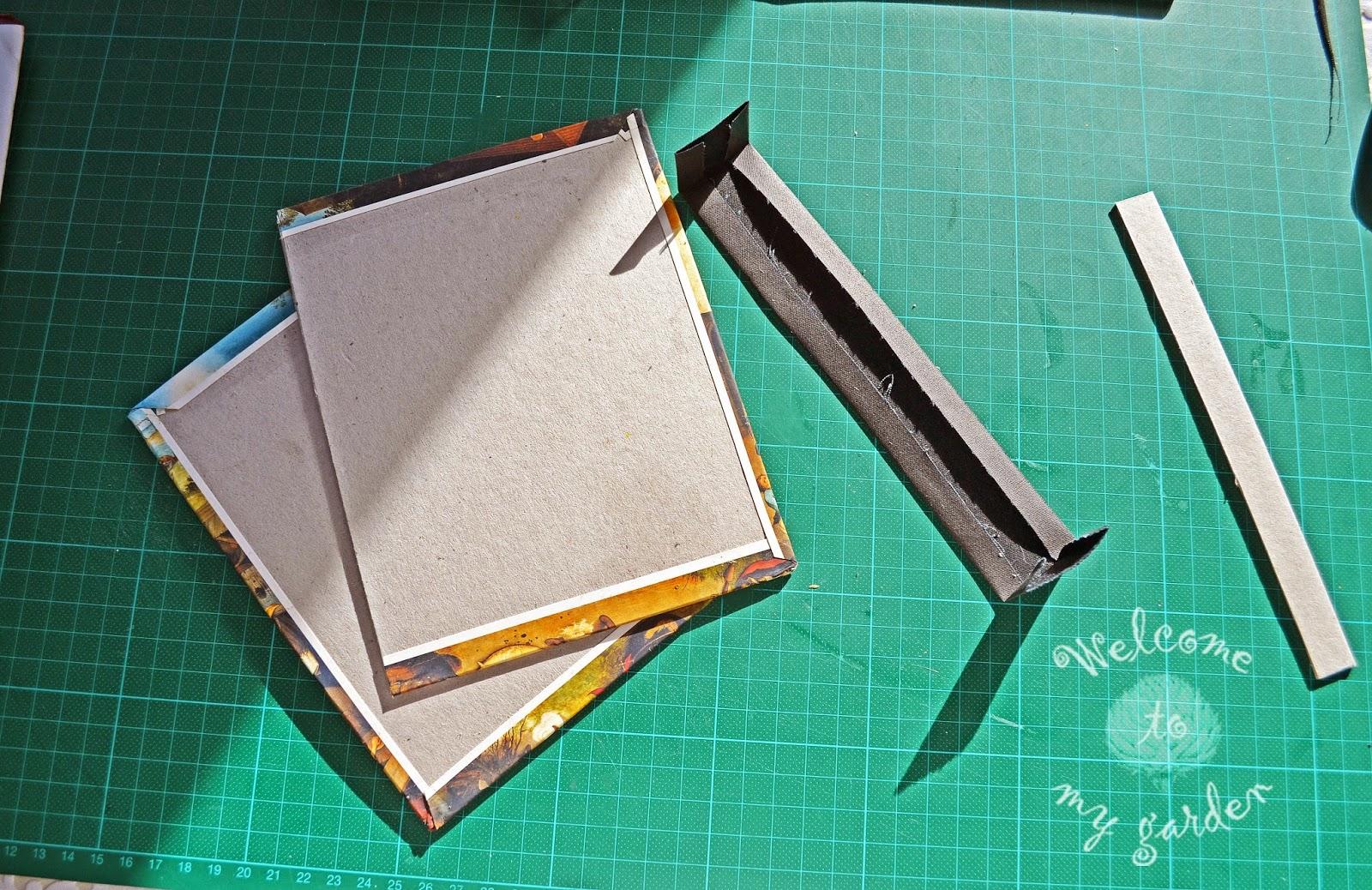 Обложки на учебники своими руками из пленки 48
