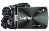 Genius G-Shot HD575T