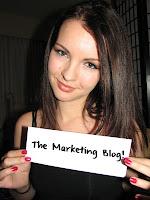 marketing maven 9.30.2011