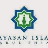 Jawatan Kosong Yayasan Islam Darul Ehsan