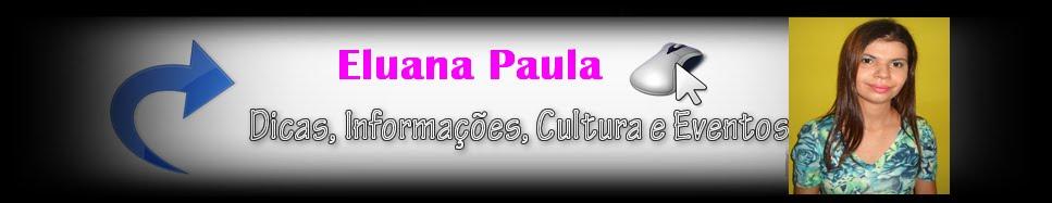 Eluana Paula