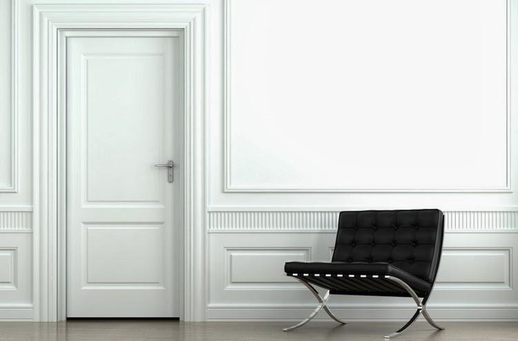 Arte h bitat tu tienda de muebles butaca modelo x35 en for Habitat muebles barcelona
