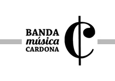 BANDA MÚSICA CARDONA