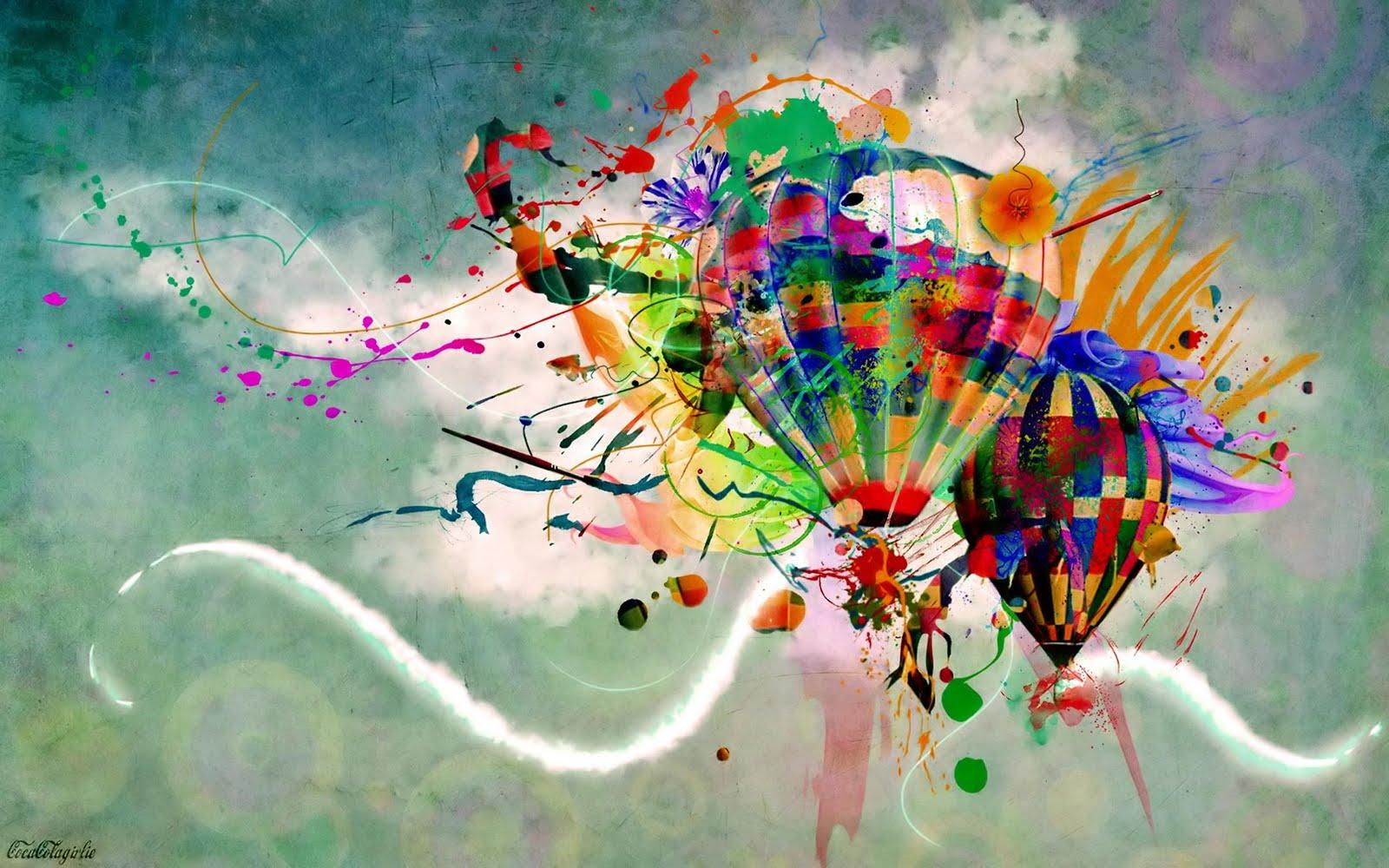 http://3.bp.blogspot.com/-_DtkHxTzIqM/TgY8wggEFfI/AAAAAAAAA5Y/xLgP5v1TVO0/s1600/Stratospheric_balloons_widescreen_wallpaper.jpg