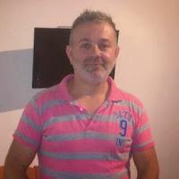 http://baigorri70.chatango.com/