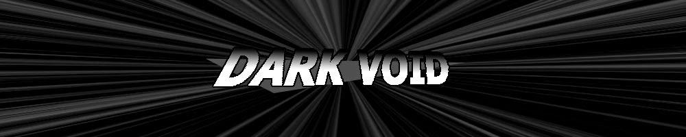 Dark Void Studios