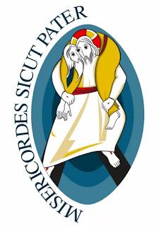 http://w2.vatican.va/content/francesco/fr/apost_letters/documents/papa-francesco_bolla_20150411_misericordiae-vultus.html