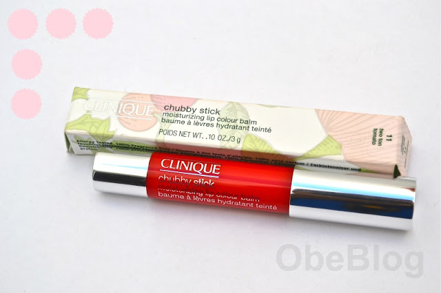 Chubby_Stick_Moisturizing_Colour_Balm_Clinique_01