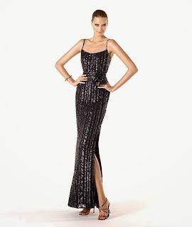 2013 gece elbiseleri