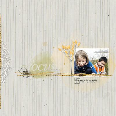 http://www.scrapbookgraphics.com/photopost/challenges/p214606-focus.html
