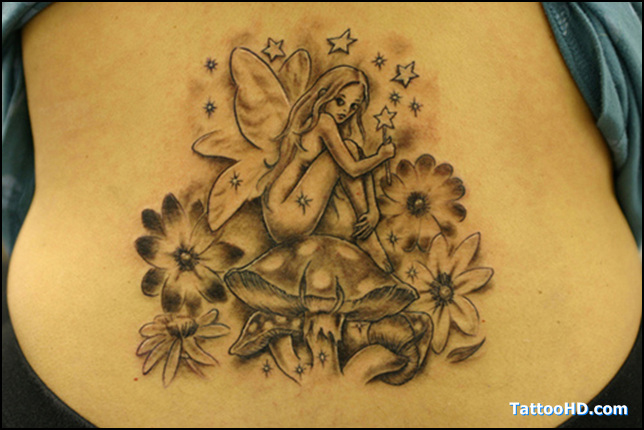 creative tattoos miami ink tattoos. Black Bedroom Furniture Sets. Home Design Ideas