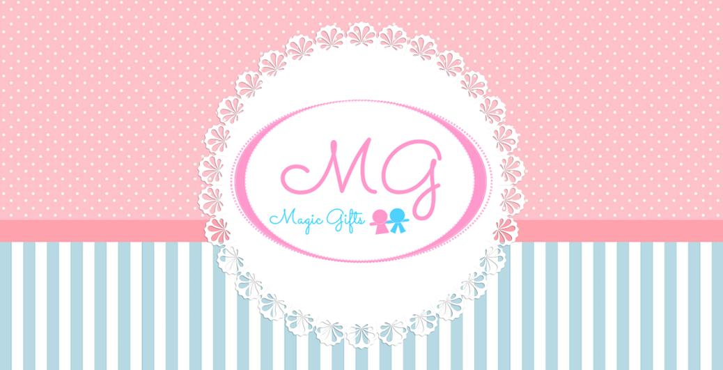 MG-MagicGifts