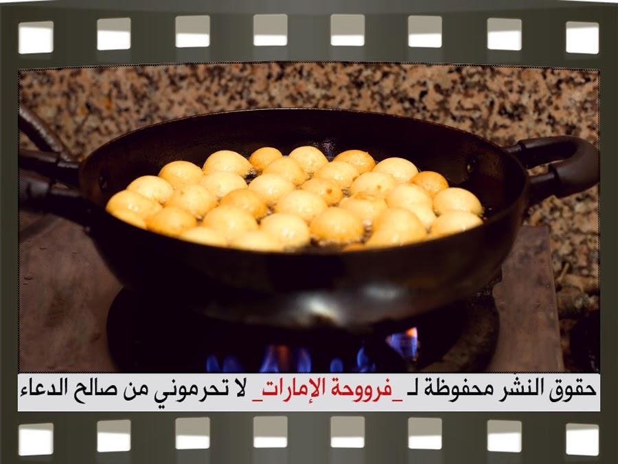 http://3.bp.blogspot.com/-_E-PFXkHLls/VIMYl93a1jI/AAAAAAAADTk/kwwSWCxDpDg/s1600/9.jpg